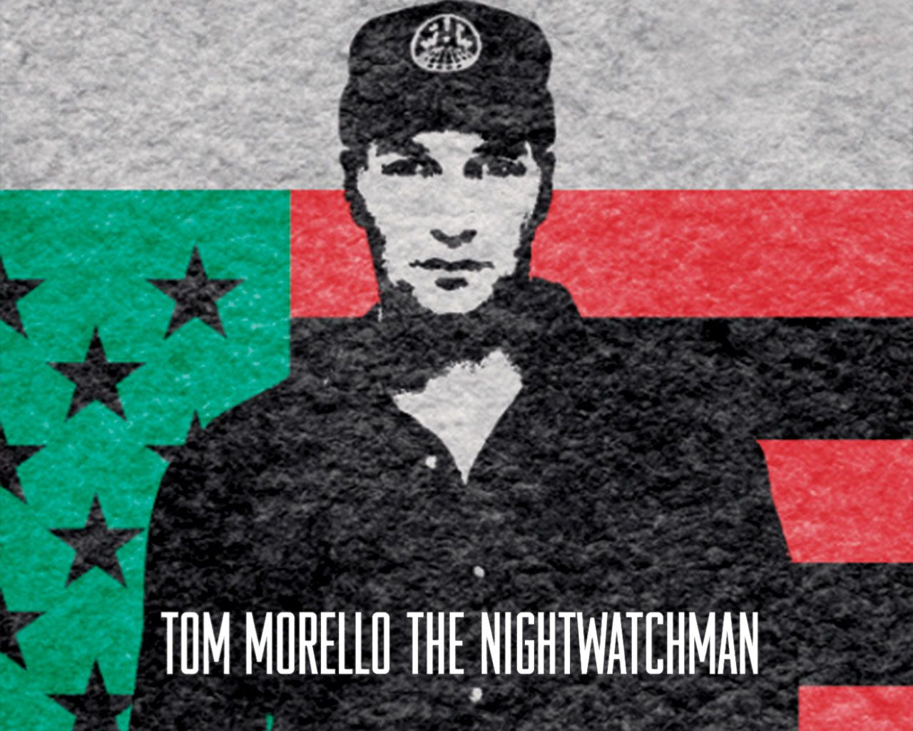 Tom Morello Wallpaper   Viewing Gallery 1280x1024