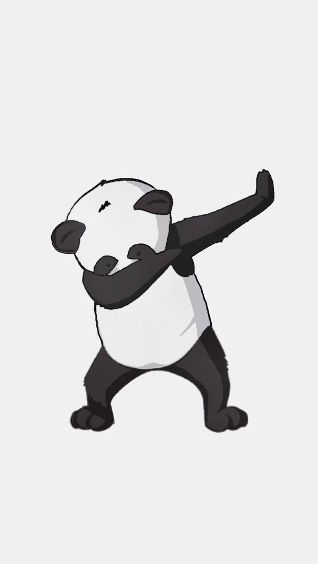 25 best ideas about Panda Tumblr Bonito 640x1136