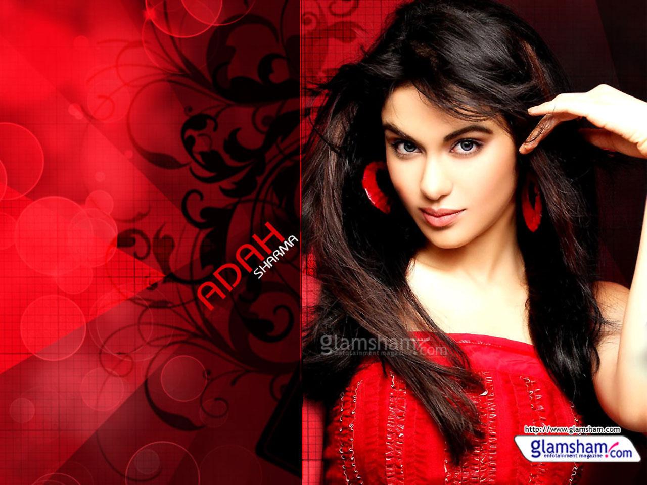 hd wallpapers bollywood actresses hd wallpapers bollywood actresses hd 1280x960