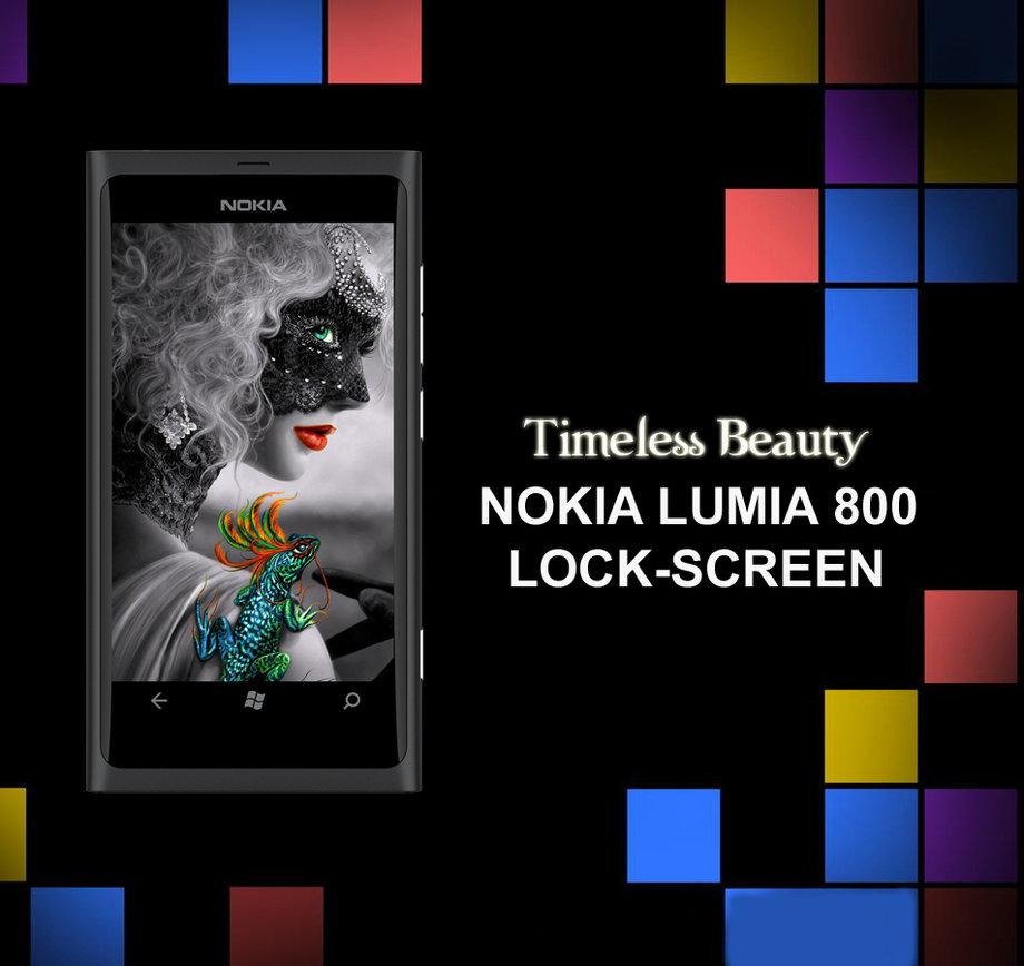 Nokia Logo Wallpaper 9 920x868