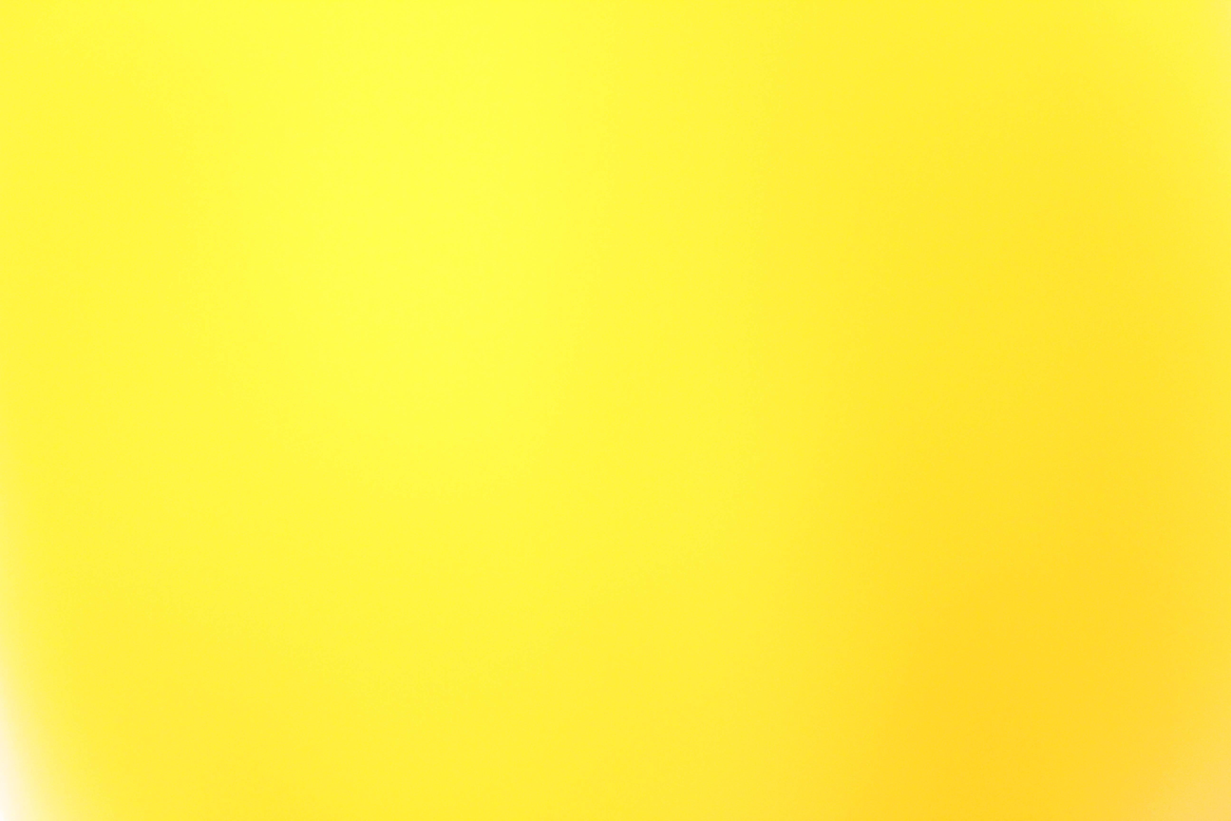 Bright Yellow Wallpaper neon yellow wallpaper - wallpapersafari