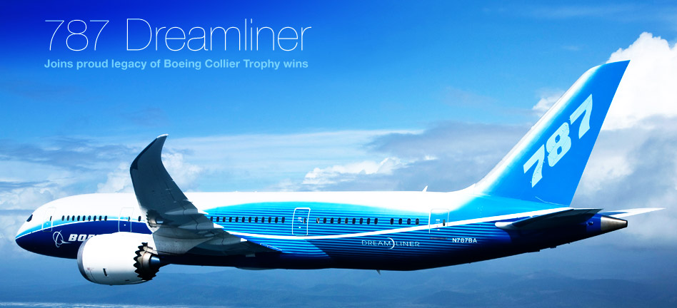 Free Download Boeing 787 Dreamliner Wallpaper 2 948x432