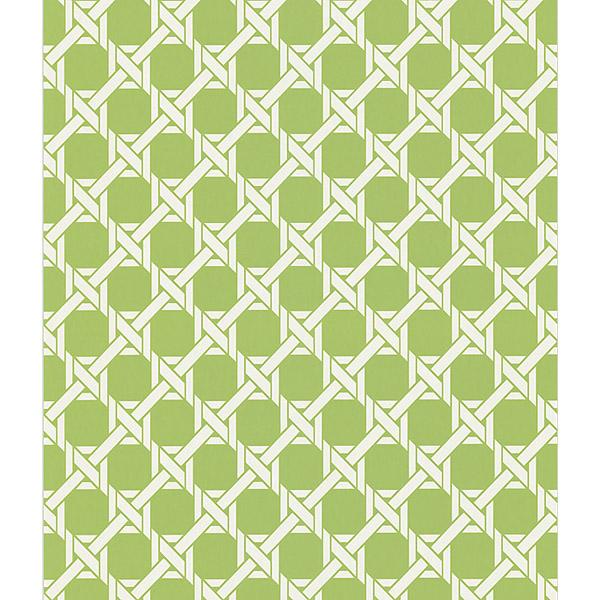Light Green Pattern Wallpaper 566 44918 light grey trellis 600x600