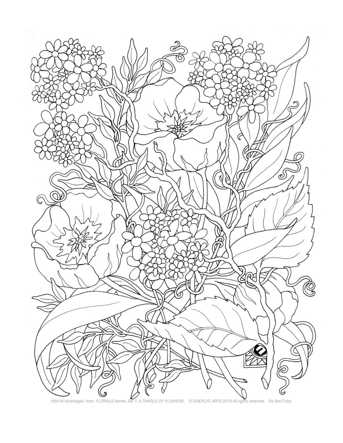 pages for adults colouring is becoming superb populer for adults 1159x1500