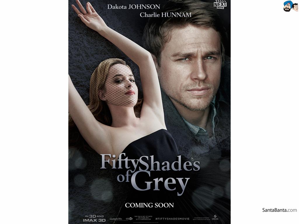 Shades Of Grey Free Movie Online English