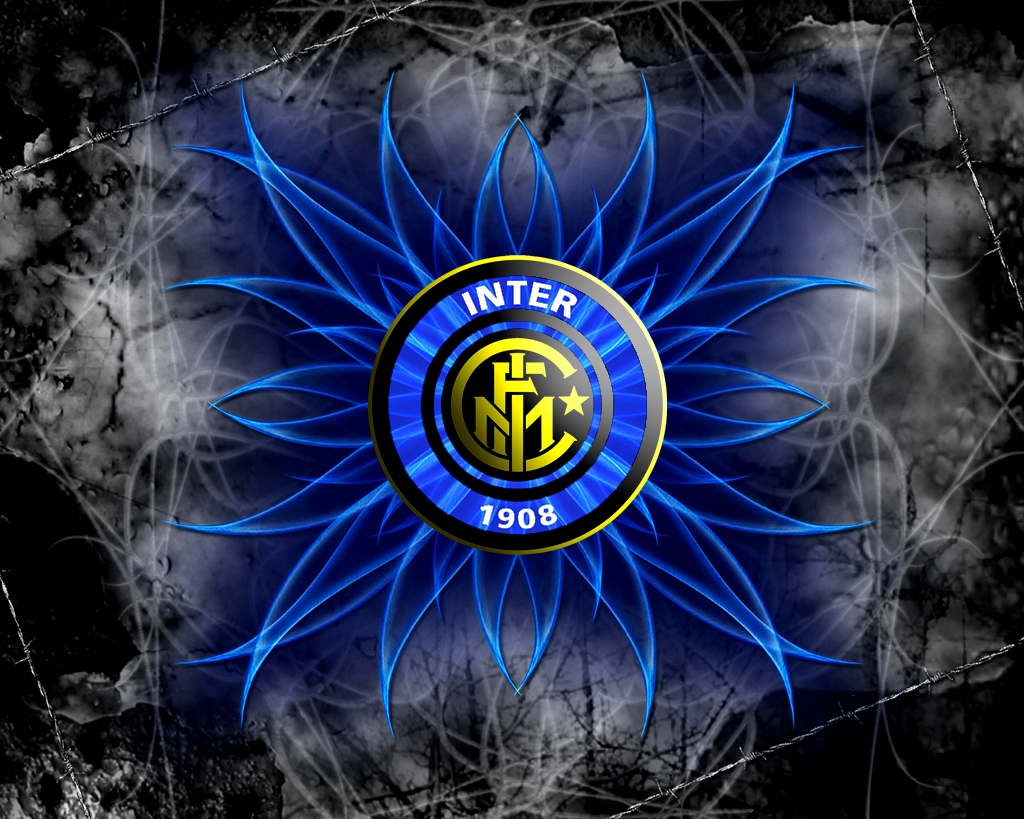 Inter milan wallpaper hd wallpapersafari for Sfondi inter hd