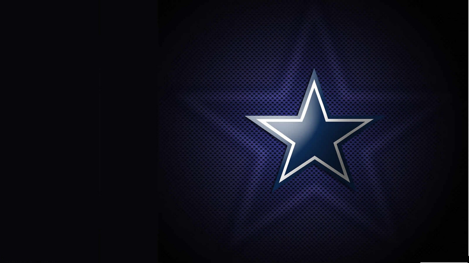 Dallas Cowboys HD Wallpapers 2020 NFL Football Wallpapers 1920x1080