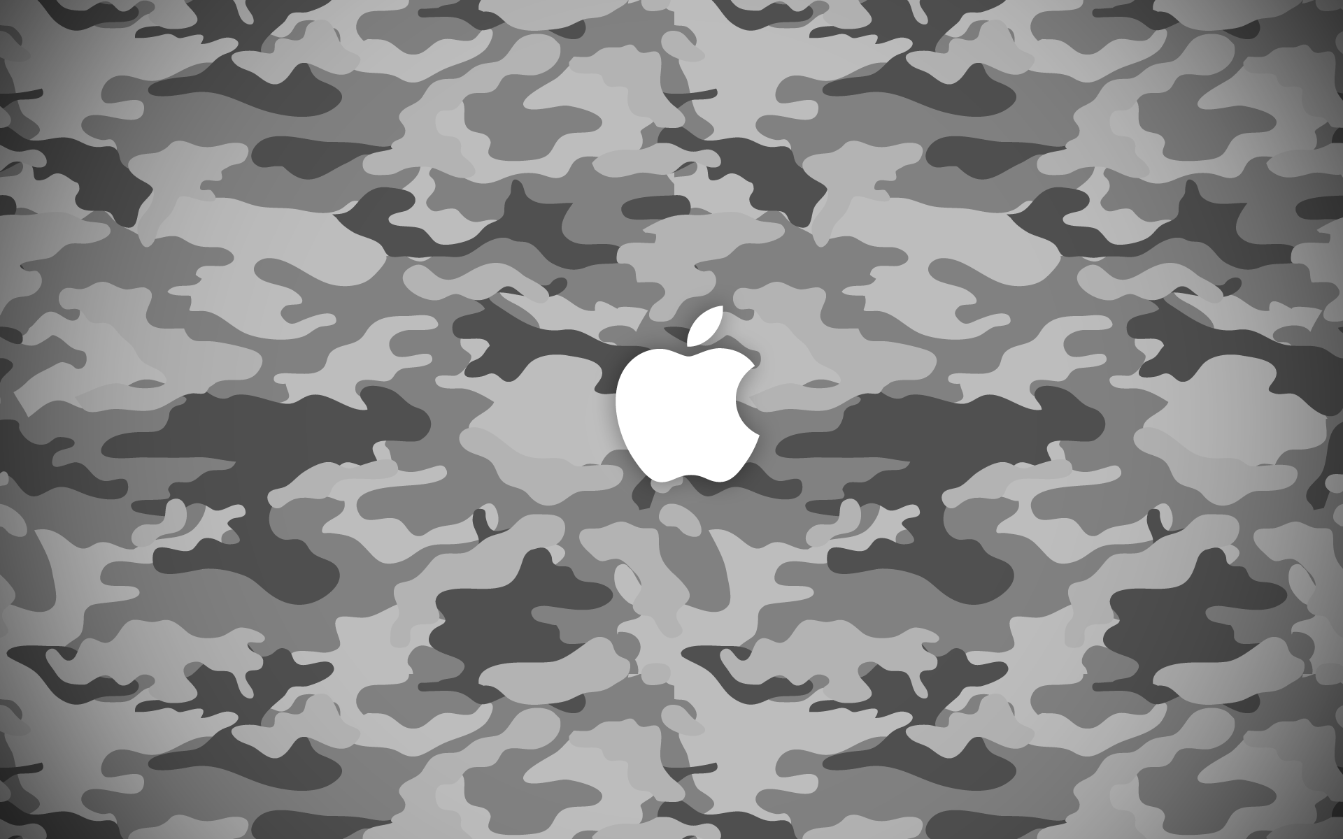 Camo Backgrounds 1920x1200