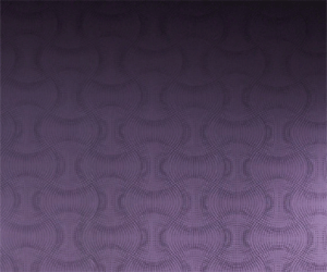 Purple living room or bedroom wallpaper contemporary designer curve 1280x1066