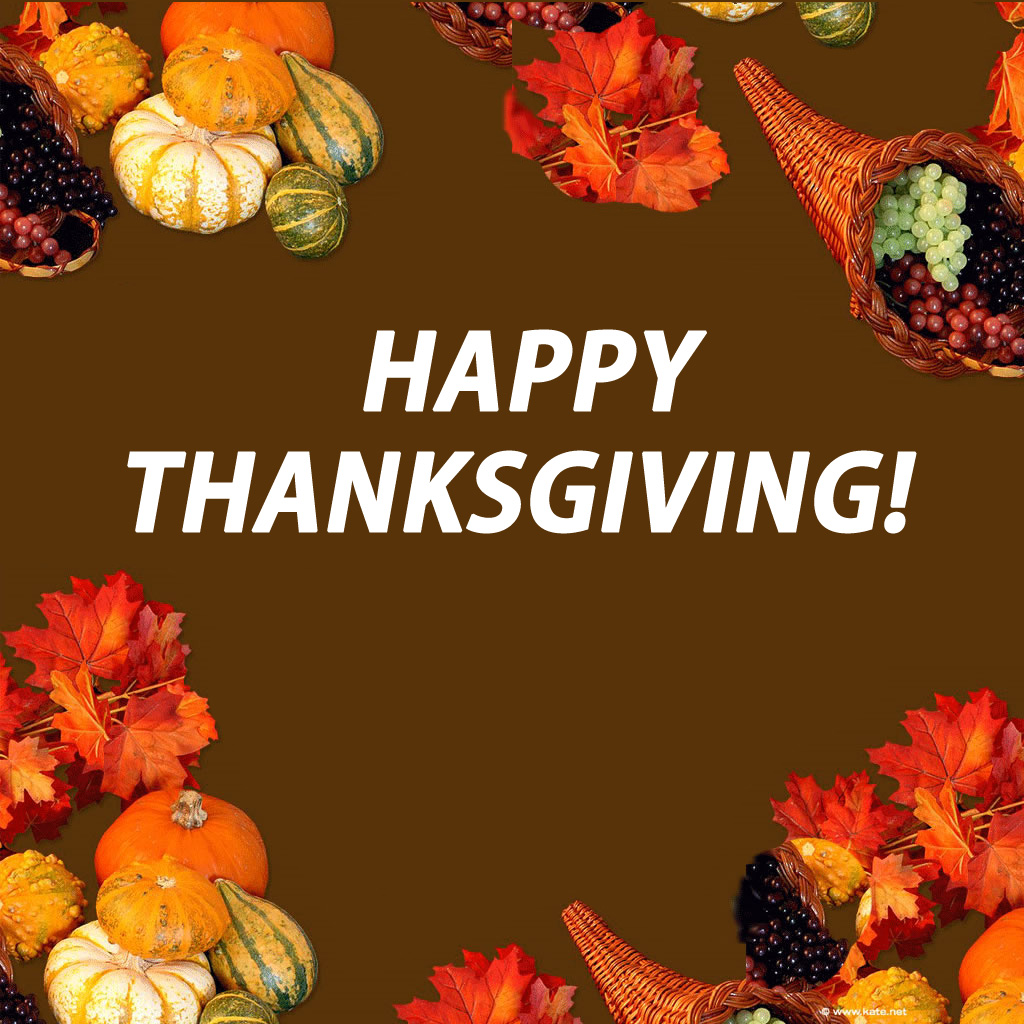 Thanksgiving Wallpapers for iPad Giving Thanks 1024x1024