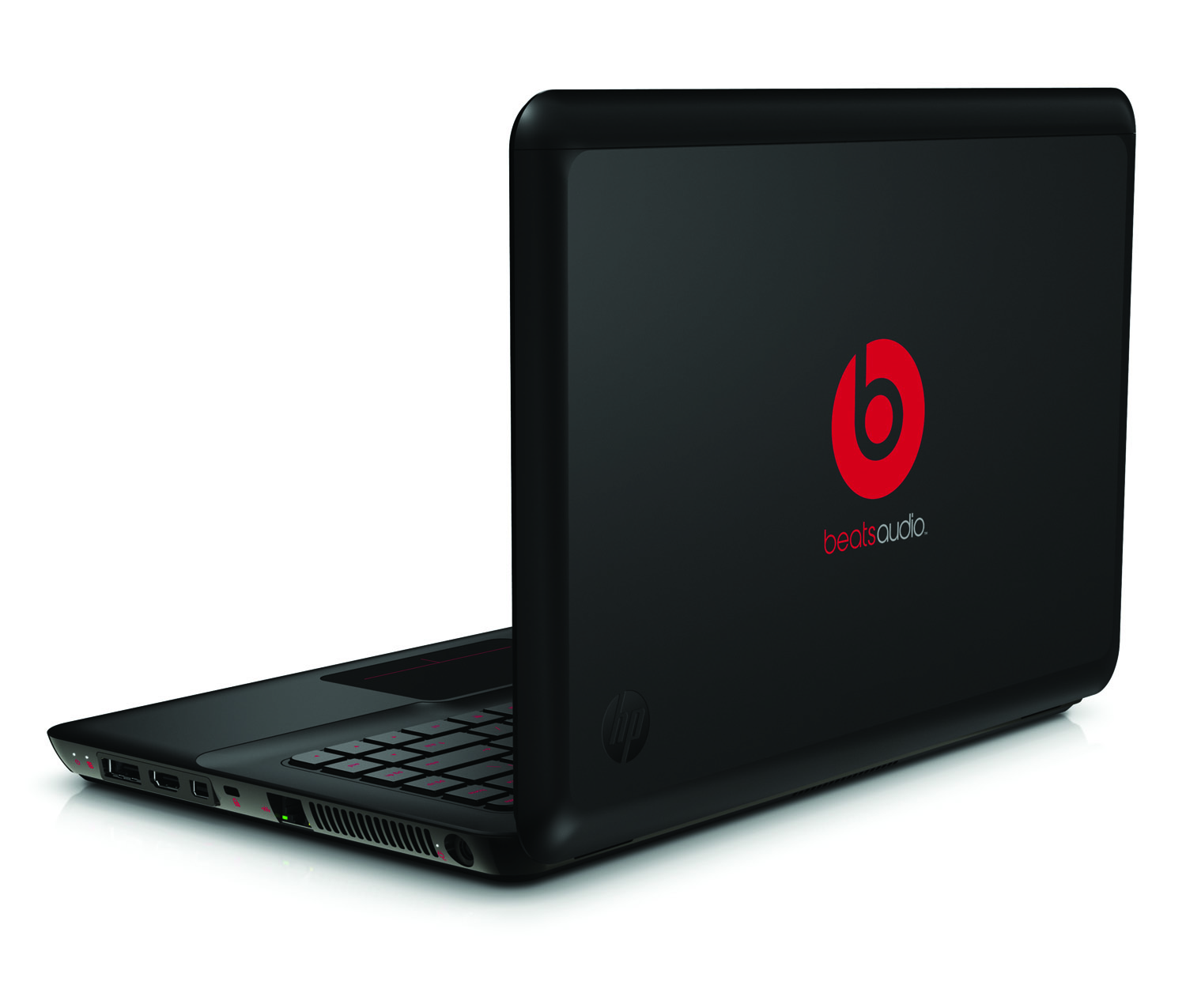 HP ENVY 14 BEATS Edition Announced W BEATS Styling Headphones 1500x1275