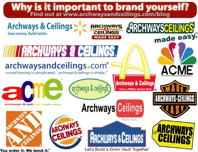 Logos And Brands Names id 33340 Buzzergcom 780x597