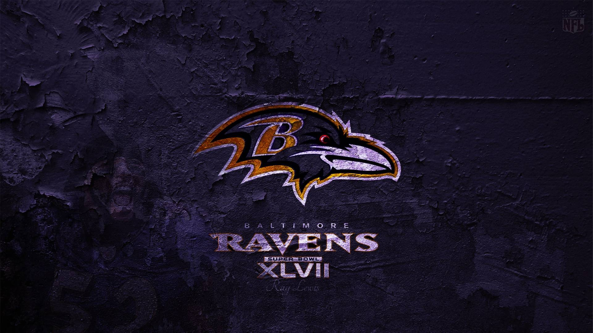 HD Baltimore Ravens Wallpapers 2020 NFL Football Wallpapers 1920x1080