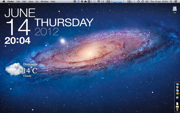 This App Brings Beautiful Live Wallpapers To Your Mac OS X Desktop 590x369