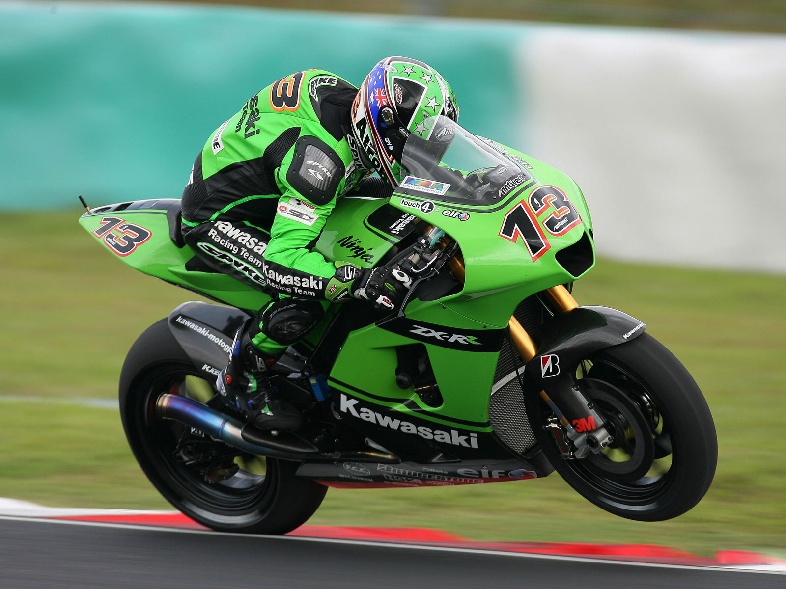 Download HQ acceleration MotoGP Wallpaper Num 27 1600 x 1200 1600x1200