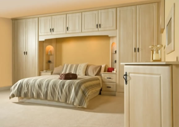 Download image Canadian Maple Bedroom Furniture PC Android iPhone 579x411