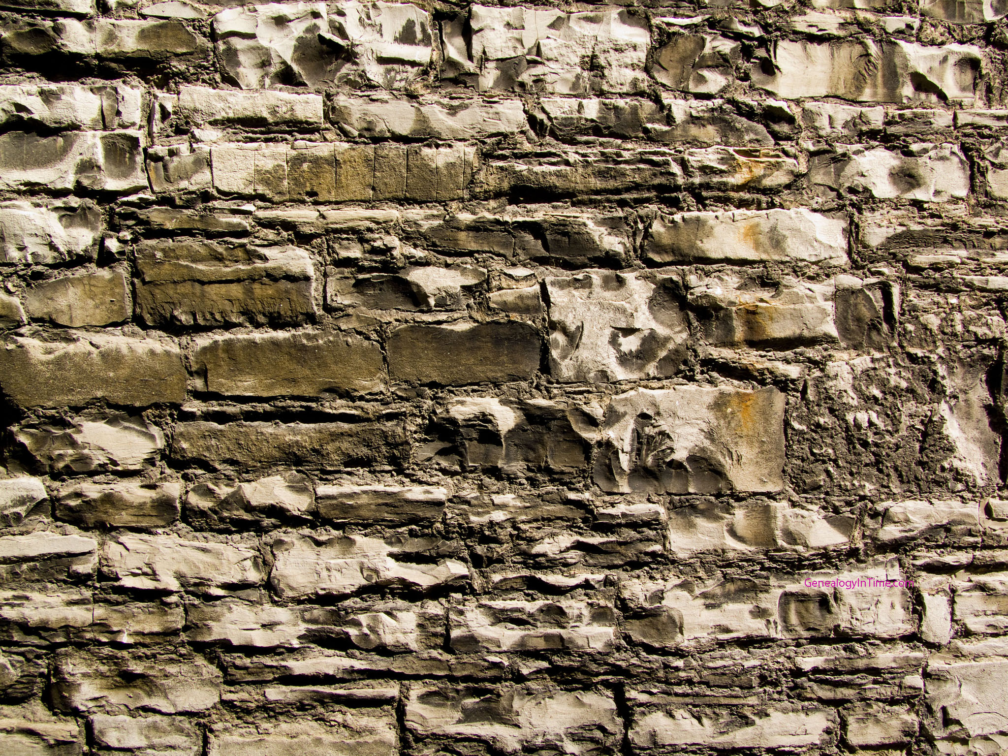 Stone Wall Images   Page 6 2048x1536