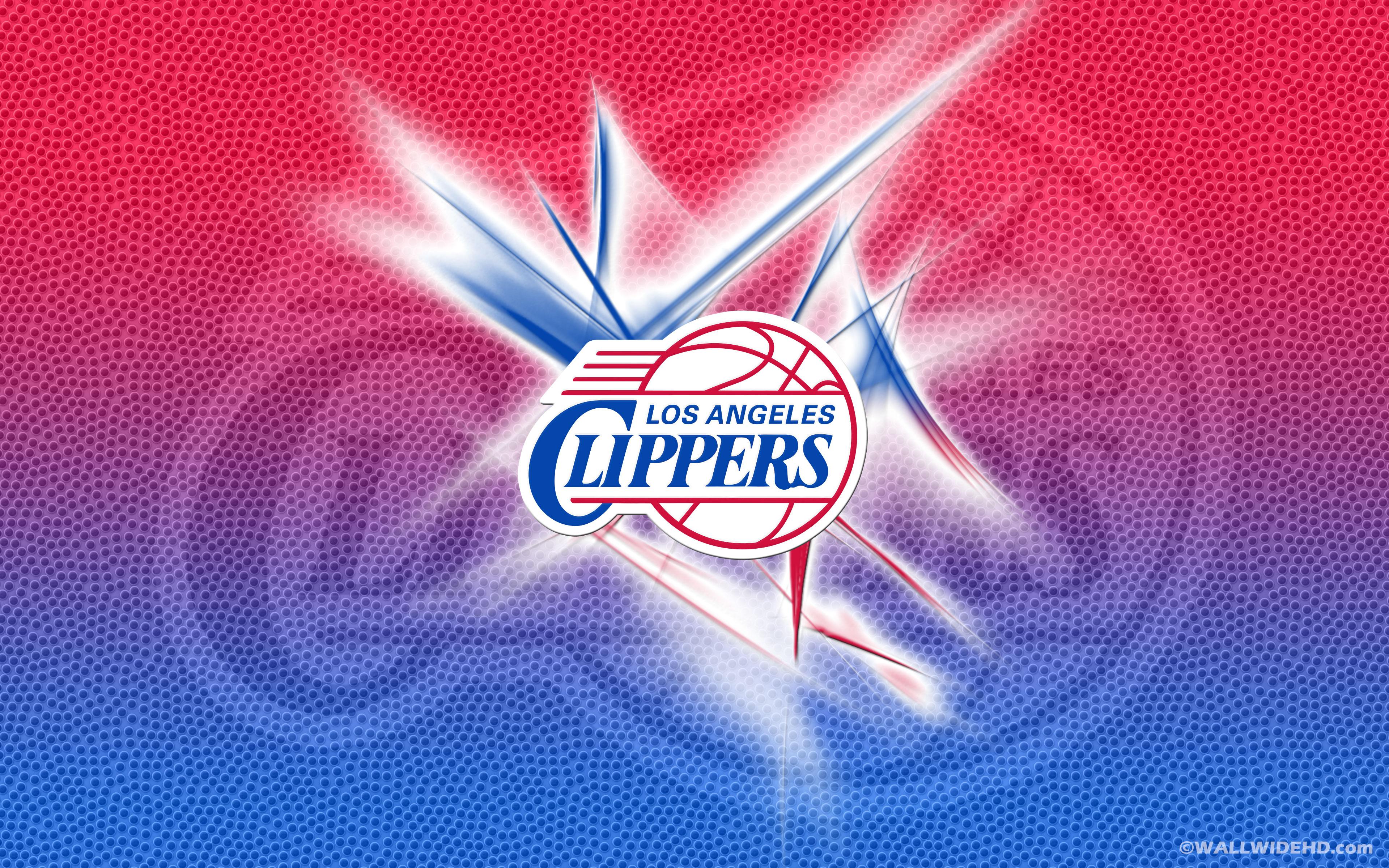 los angeles clippers wallpapers - wallpaper desktop hd •