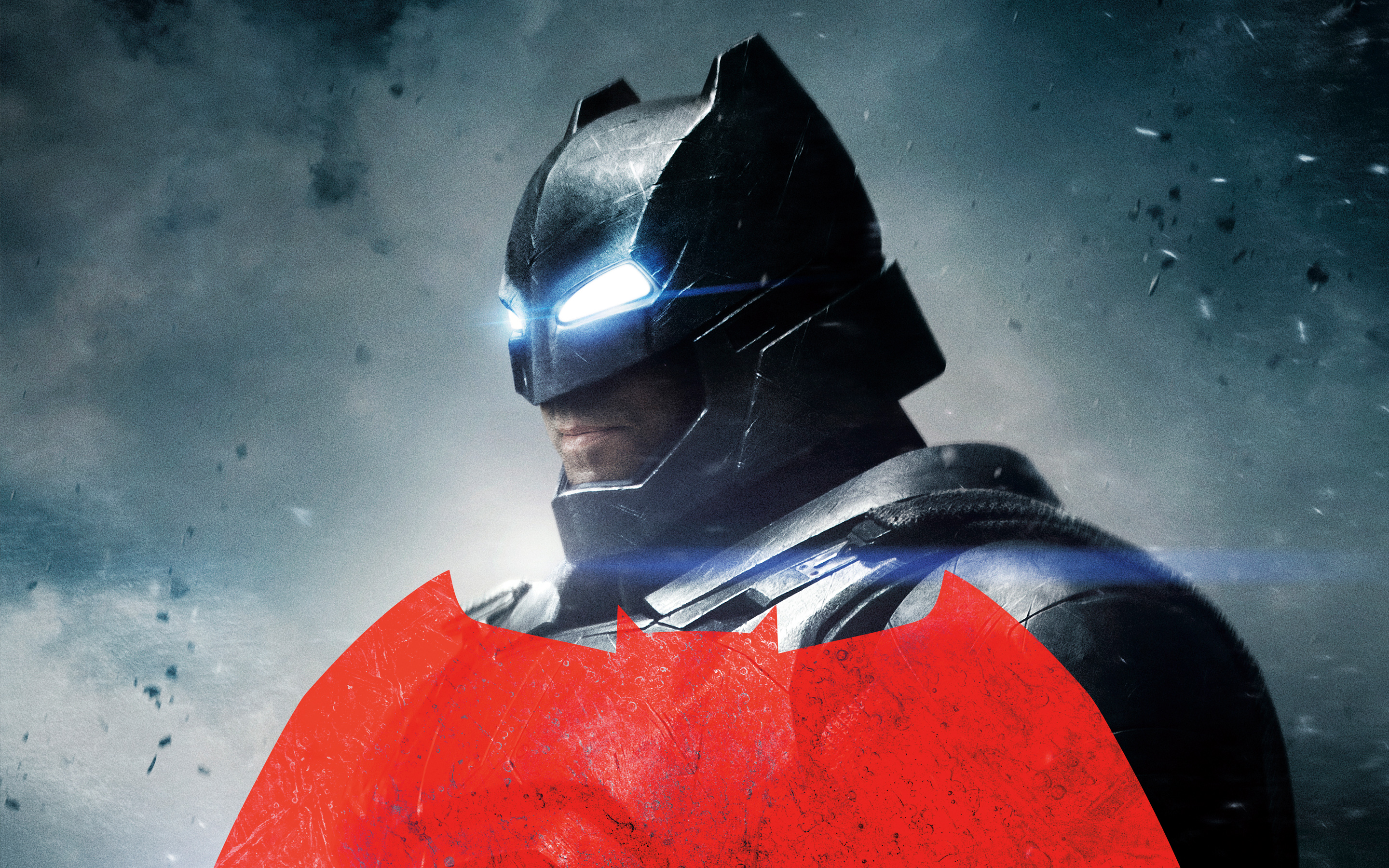 Batman V Superman Batman Wallpapers HD Wallpapers 2880x1800