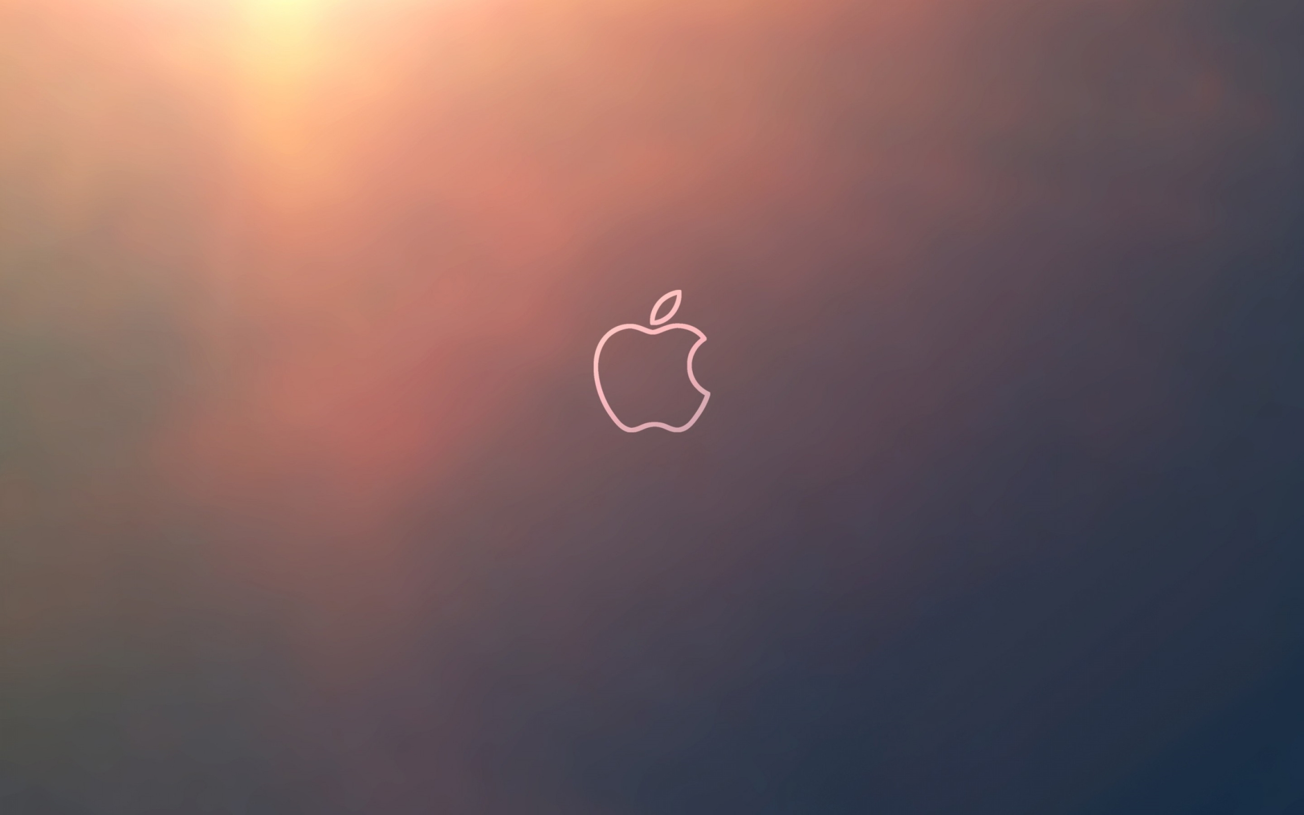 Retina MacBook Pro 15 inch 2880x1800 Retina MacBook Pro 13 inch 2560x1600