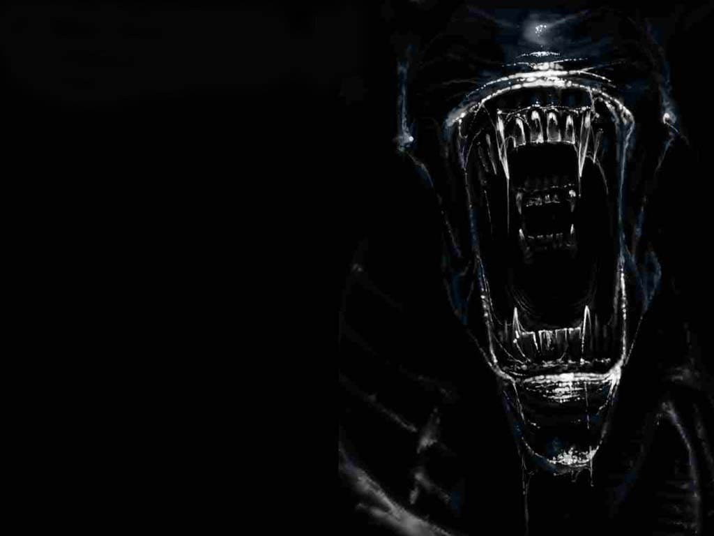 Alien Movie 13278 Hd Wallpapers in Movies   Imagescicom 1024x768