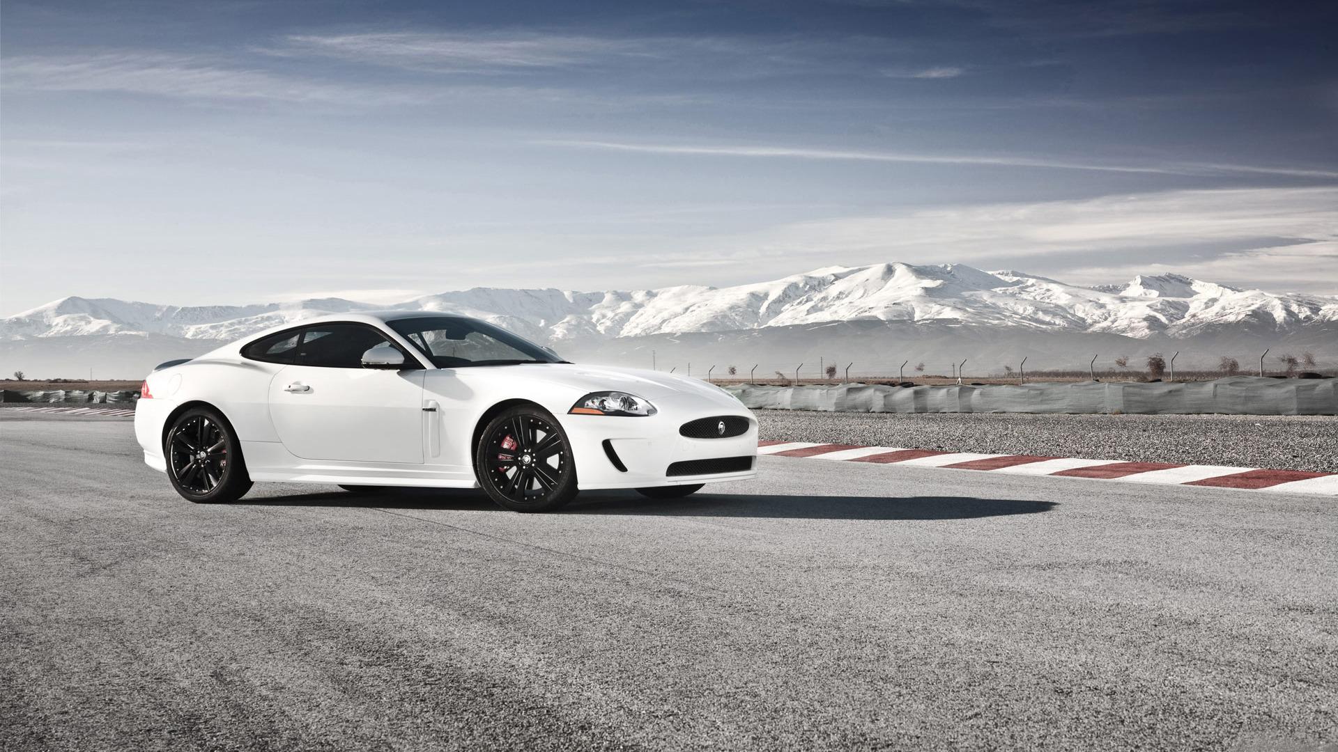 jaguar cars wallpapers full hd 1080p 1920x1080
