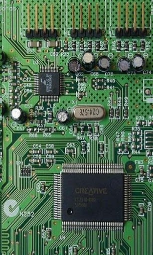 circuit board live wallpaper wallpapersafariview bigger circuit board live wallpapers for android screenshot 307x512