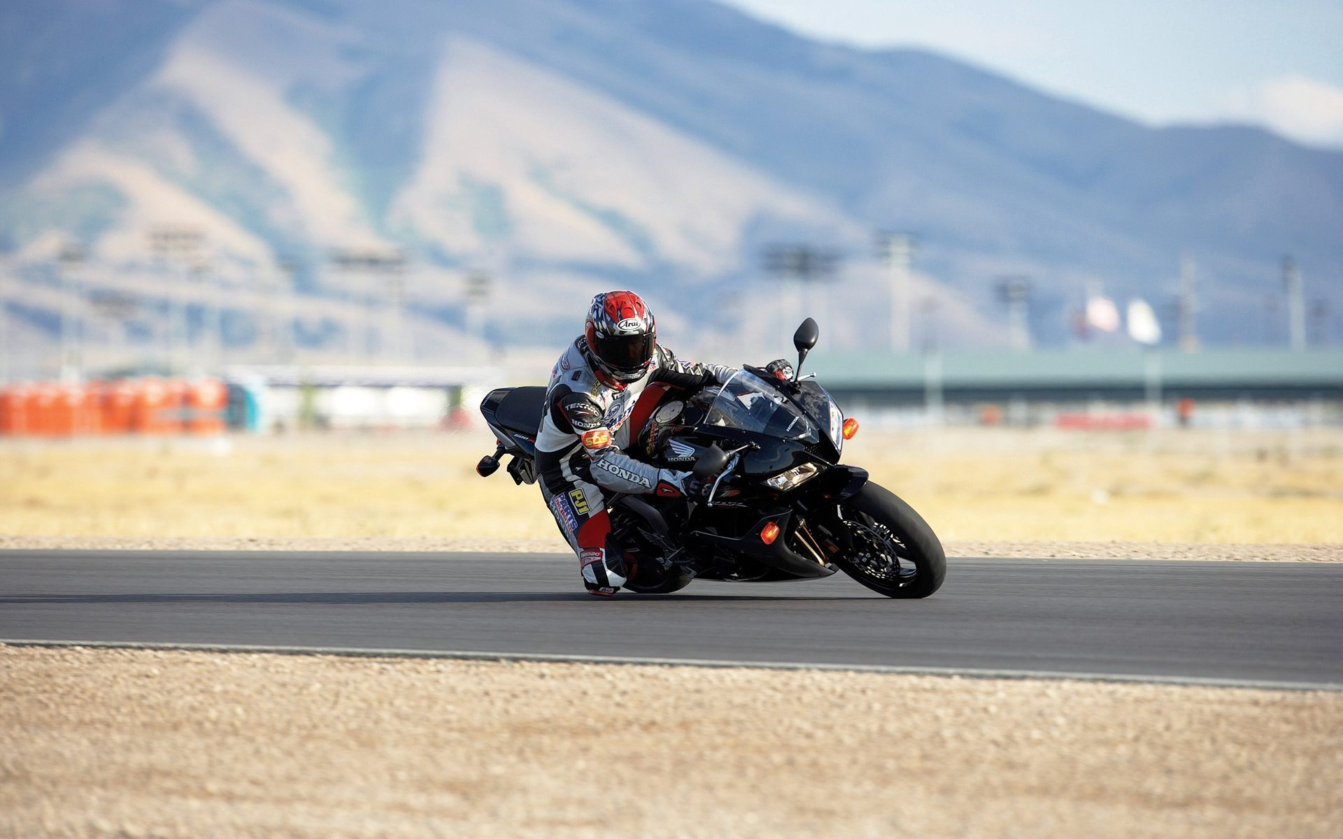 MotoGP Wallpapers HD Download 1920x1200