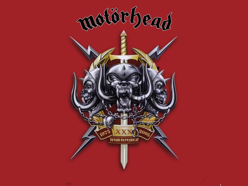 music england metal motorhead HD Wallpaper   World 914583 1024x768