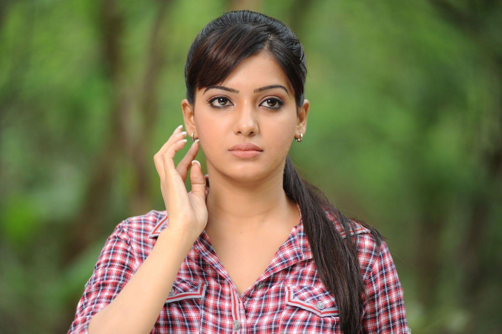 Full HD Wallpapers Bollywood Actress 1600x1065