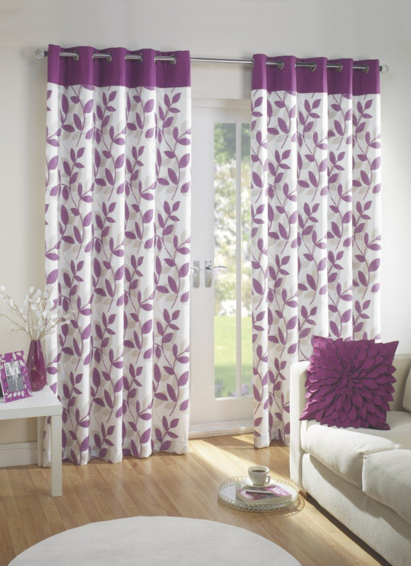 Curtains Blinds Bedding Chiltern Mills 800x1100