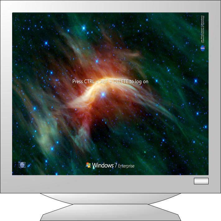 ctrlaltdel in active directory gpo ve screen wallpaper 711x711