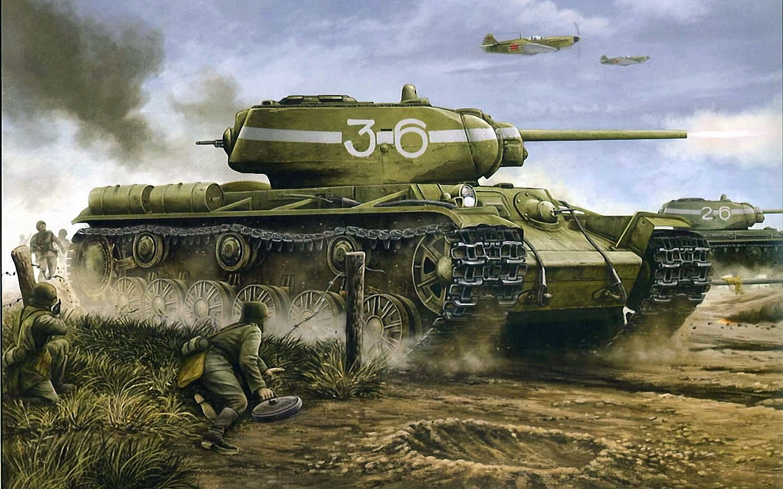 army tank wallpaper download screensavers wallpapers 1440x900