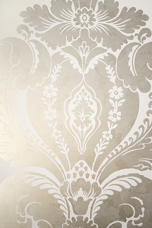Damask Print Wallpaper Release date Specs Review Redesign and 534x801