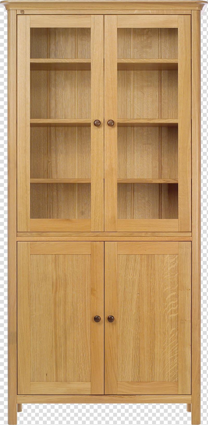 Brown wooden display cabinet Pantry Cabinetry Door Wood Cupboard 800x1637