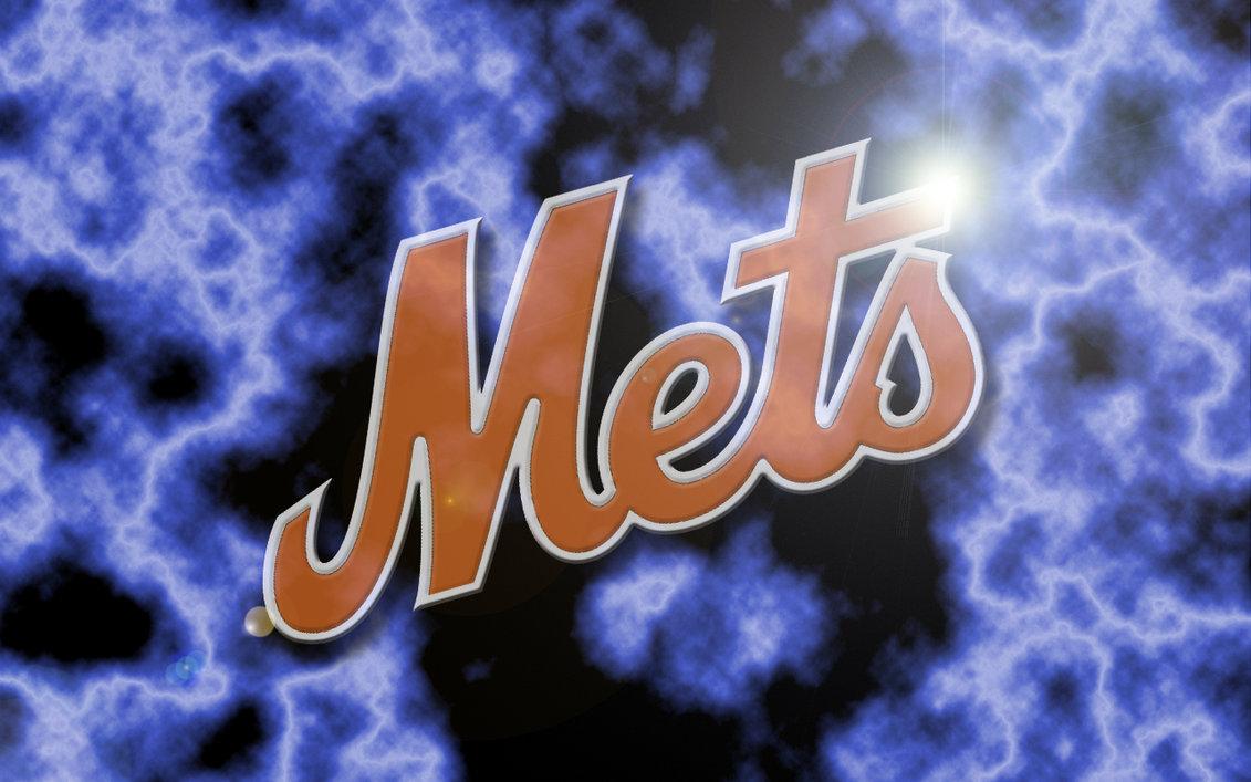 New York Mets Wallpaper: Mets Wallpaper Desktop