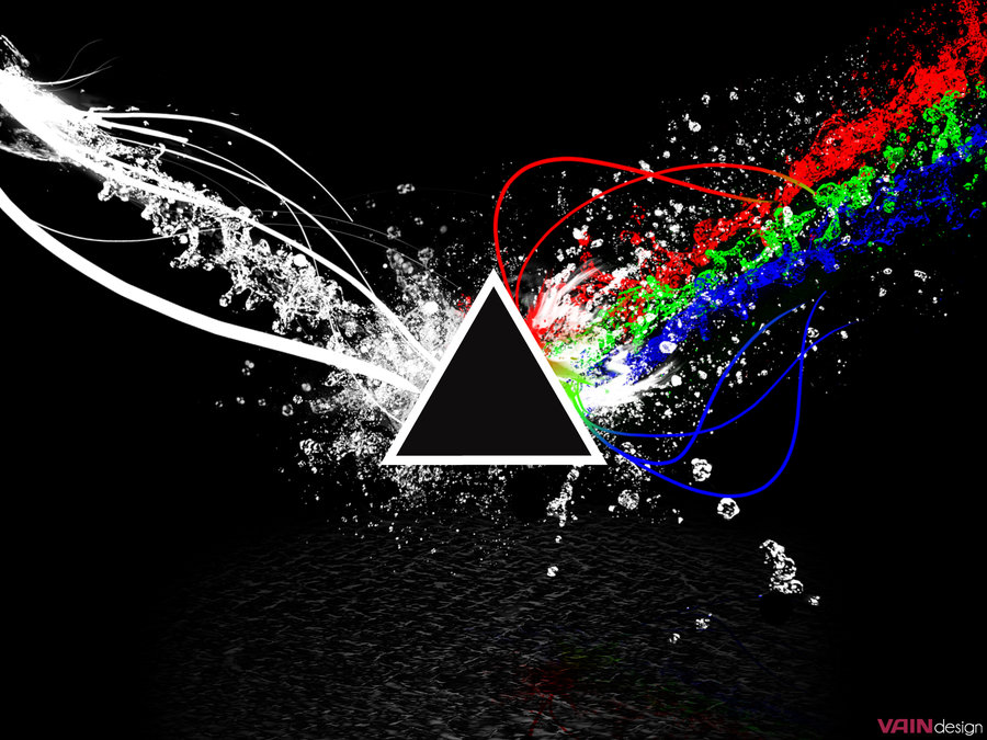 Fuentes de Informacin   Wallpapers De Pink Floyd HD 900x675