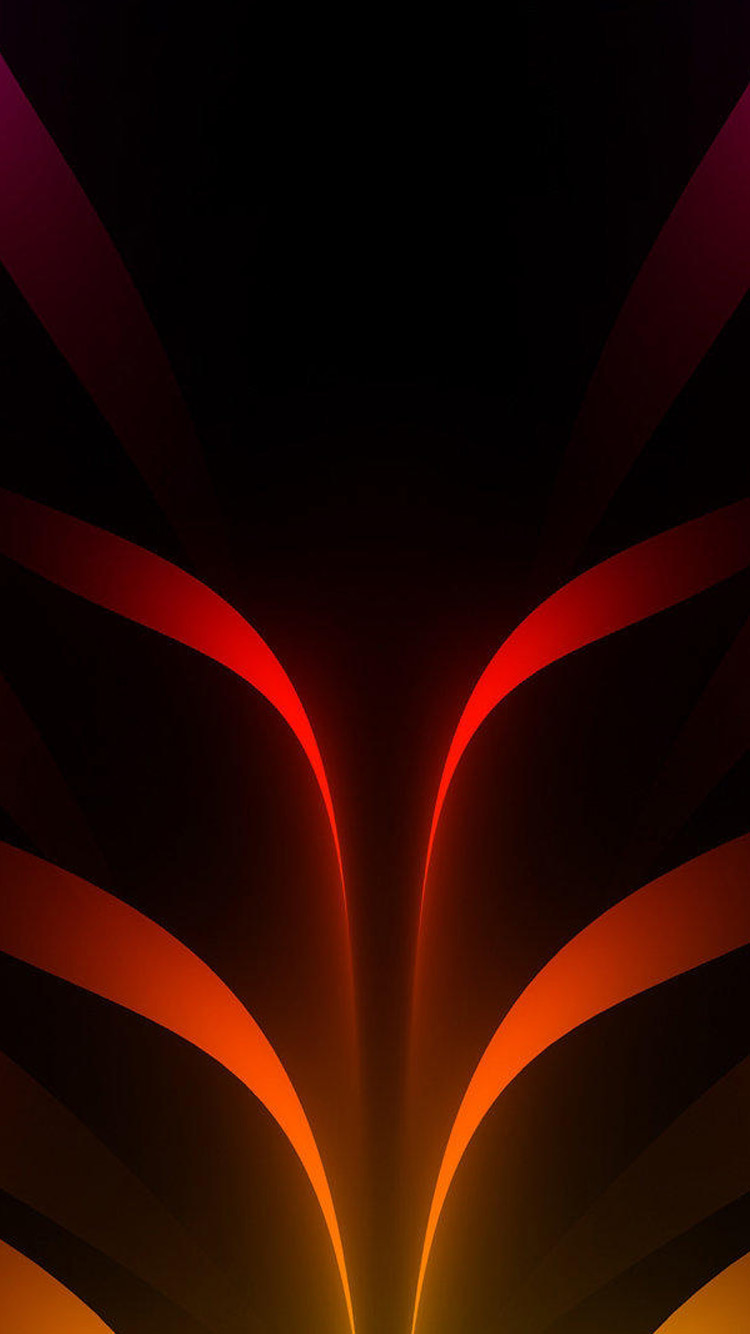 750x1334px Abstract Art Phone Wallpaper Wallpapersafari