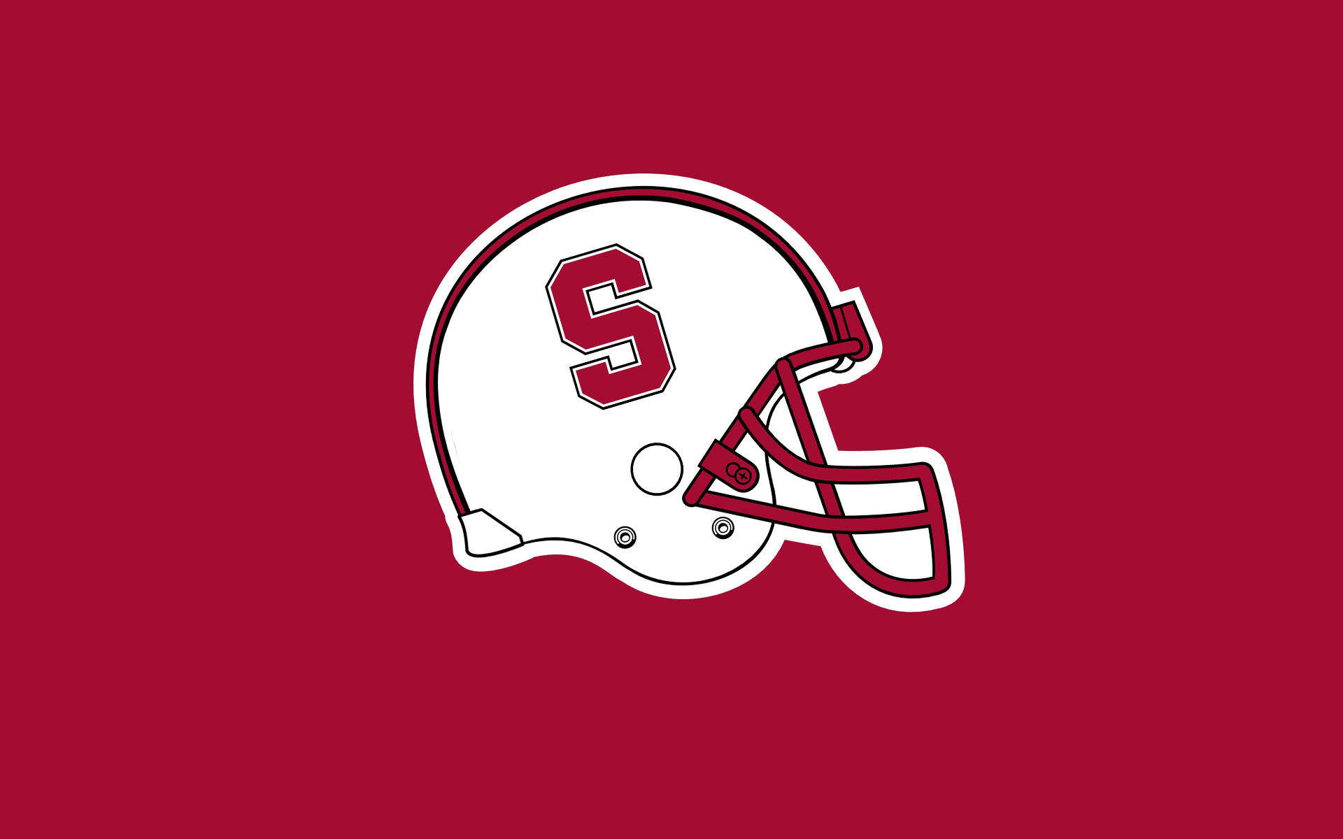 all college logos wallpapers - photo #42