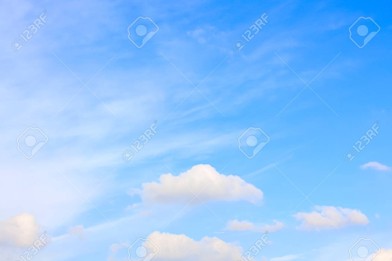 Free Download Clear Blue Sky With Cloudy As A Background Wallpaper Pastel 1300x866 For Your Desktop Mobile Tablet Explore 44 Wallpaper Clear Wallpaper Clear Clear Backgrounds Clear Black Wallpaper