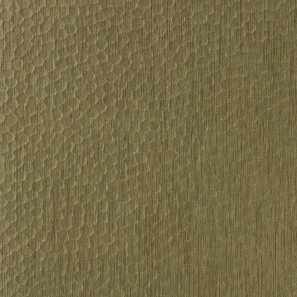 Hammered Metal Vinyl Wallcovering TRI KES 1000x1000