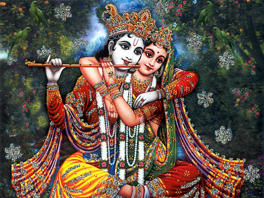 Wallpaper download krishna - Radha Krishna Wallpaper Lord Radha Krishna Images