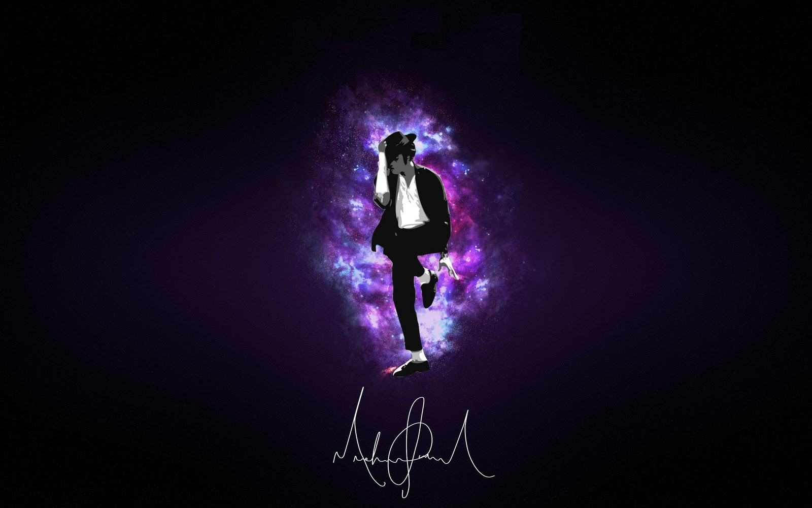 Michael Jackson Moonwalk Wallpaper Background Festival Wallpaper 1600x1000