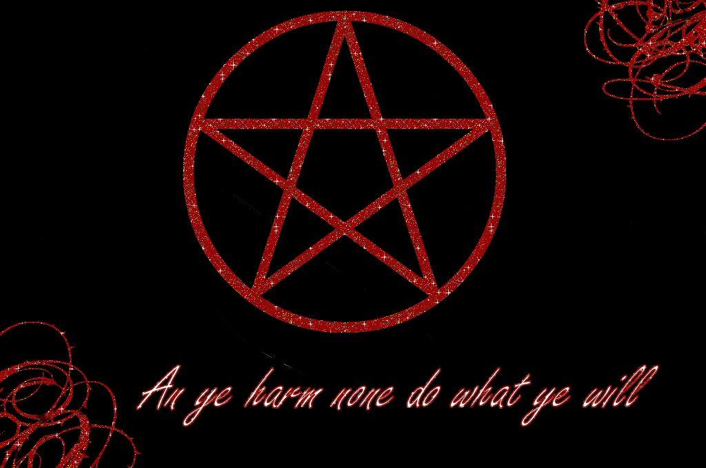 Wiccan Pentagram Wallpaper Wiccan wallpaper 3 by 1024x678