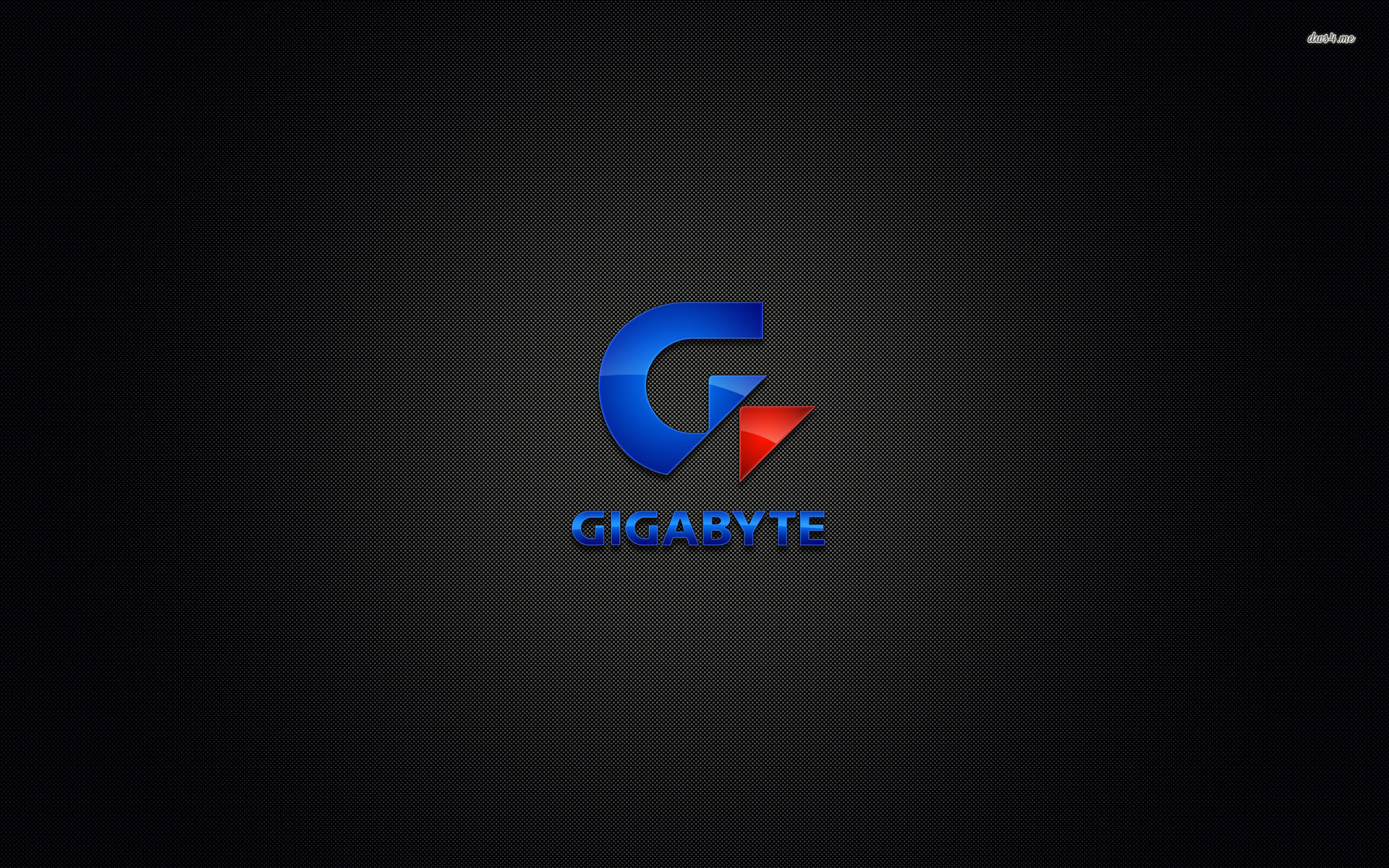 gigabyte computer wallpapers myspace - photo #10
