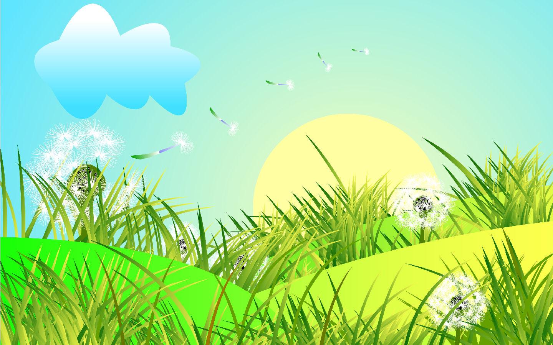Summertime Twitter Backgrounds Summertime Twitter Themes 1440x900