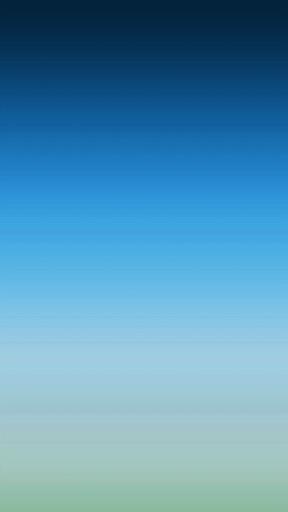 iPad air App Android 288x512