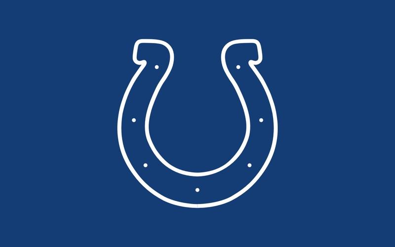 Indianapolis Colts Wallpaper Desktop 800x500