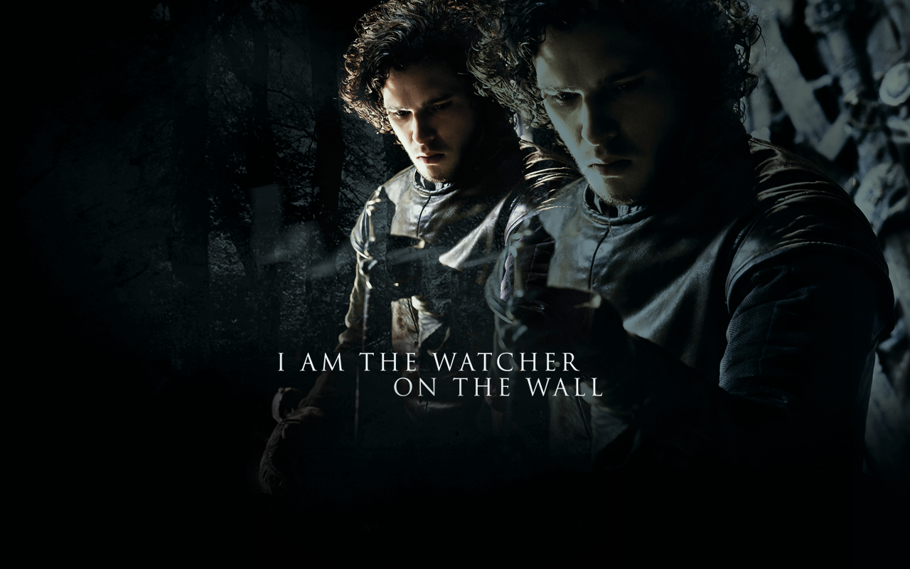 Some Awesome Game Of Thrones Wallpaper 1280x800
