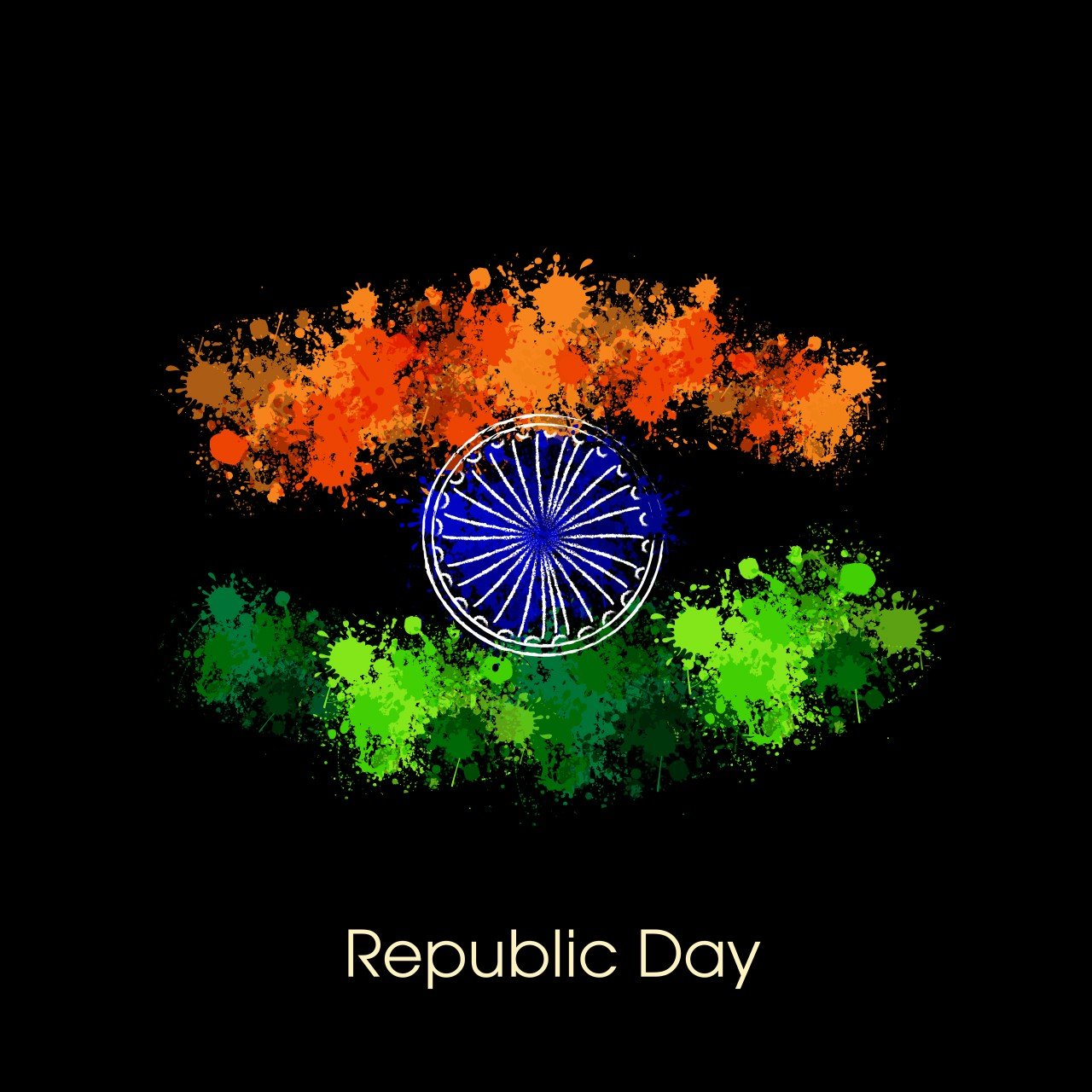 1280x1280px indian national flag wallpaper 3d - wallpapersafari